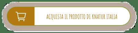 Knatur Italia Prodotti